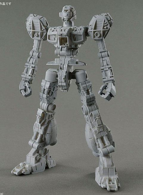 mgrgm89c